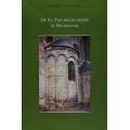 De St. Plechelmuskerk te Oldenzaal