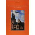 De Salvator- of Oudmunsterkerk te Utrecht