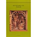 Het retabel van Zeddam
