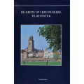 De Grote of Lebuïnuskerk te Deventer