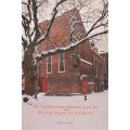 De landcommanderij van de Duitse orde te Utrecht