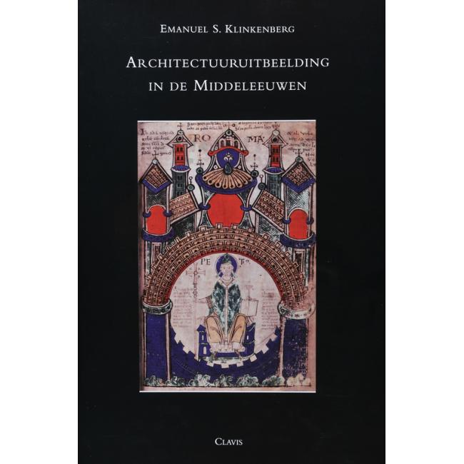 Architectuuruitbeelding in de Middeleeuwen