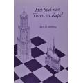 Het Spel met Toren en Kapel